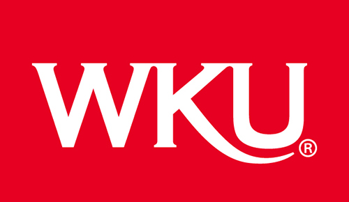 WKU investigating unauthorized access of computer system