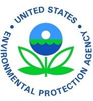EPA Releases List of Qualified Products to Use Against COVID-19