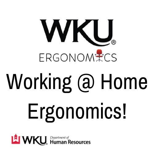 WKU Ergonomics