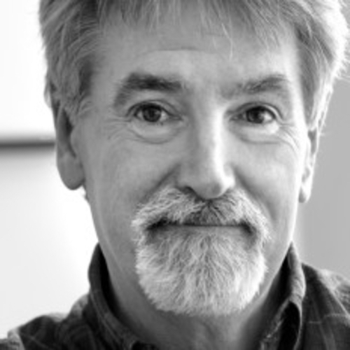Interview with Kentucky's Poet Laureate Jeff Worley