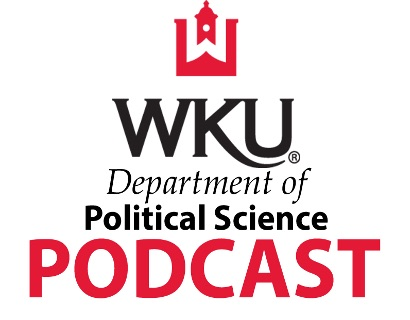 Podcast Features Graduating Seniors