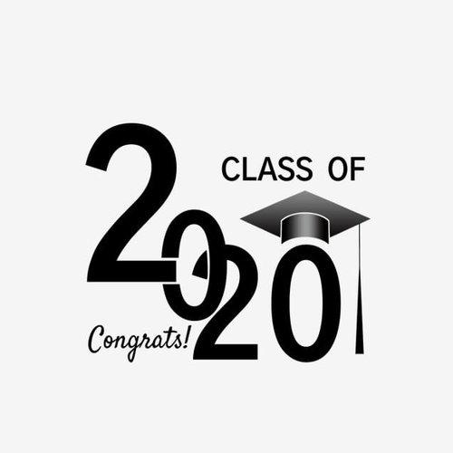 WKU Department of English 2020 Graduates Slideshow