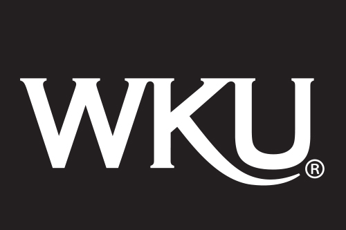 We Are One WKU