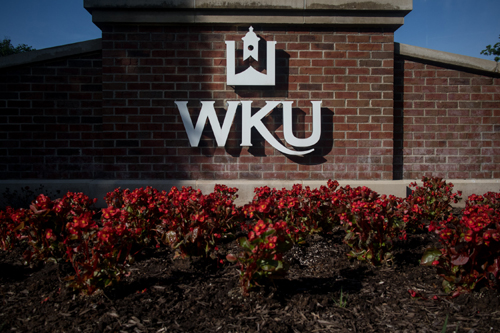 WKU Spring 2020 Dean's/President's Lists