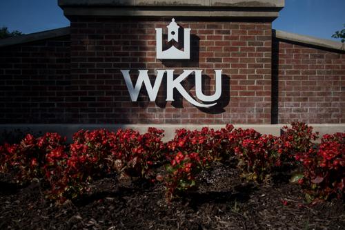 WKU Spring 2020 Dean's/President's Lists