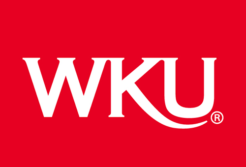WKU response to concerning social media video