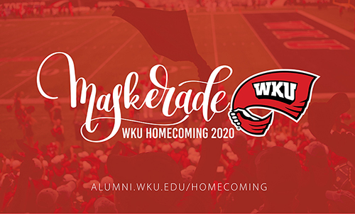 Homecoming 2020: 28 students are candidates for queen