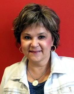 CEBS Hispanic Heritage Month Spotlight: Dr. Marguerita DeSander