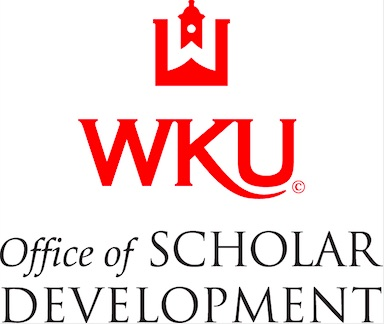 Record number of WKU students applied for nationally-competitive scholarships in 2019-20