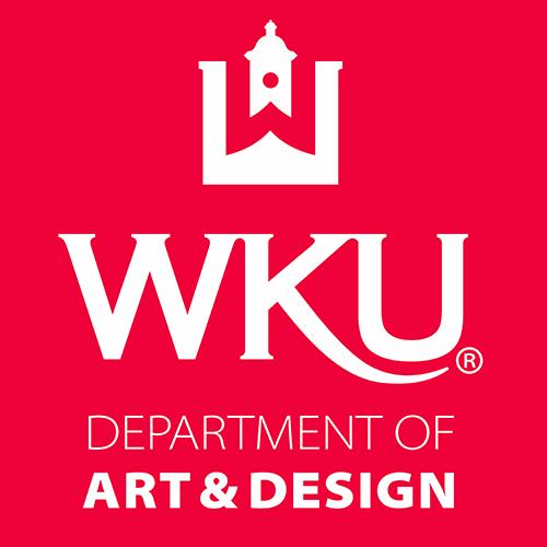 WKU Department of Art is now WKU Department of Art & Design