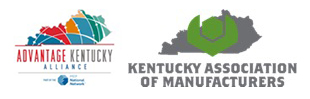 WKU, AKA, KAM team up to support Kentucky manufacturers