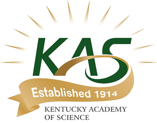 WKU, Gatton Academy students honored at Kentucky Academy of Science 2020 meeting