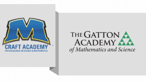 Gatton Academy and Craft Academy Class Of 2023 Admission Deadline Extended to March 1st, 2021