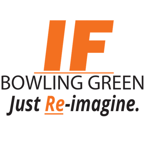 Registration open for 8th annual IdeaFestival Bowling Green