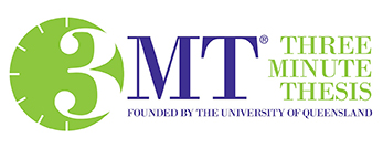 WKU Graduate School to host Three Minute Thesis competition
