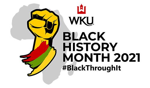 Black History Month opening celebration Jan. 28