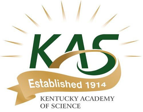 WKU faculty, staff & students may join Kentucky Academy of Science