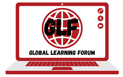Global Learning & International Affairs launches Global Learning Forum