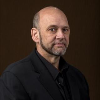 WKU Graduate Assistant Instructor Jon Meyers Named Literary Fiction Genre Manager