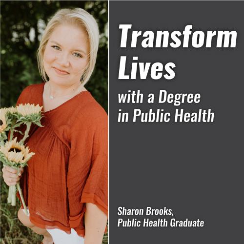 WKU to Offer Public Health Program for WKU Regional Campus Students