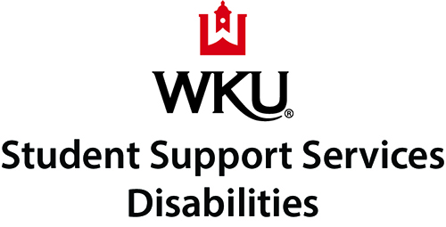 New opportunities at WKU with SSS-D