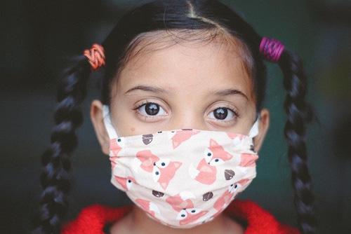 USDA Issues Pandemic Flexibilities