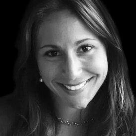Joan Romano Shifflett, winner of 2020 Warren-Brooks Award, to give Book Prize Le...