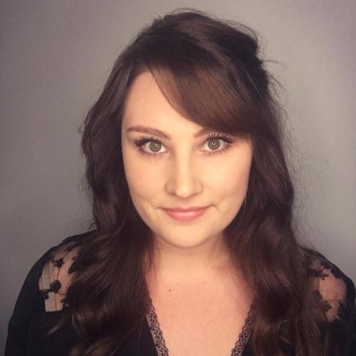 MFA Alumna Erin Slaughter Publishes Short Story Collection
