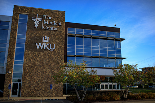 WKU School of Nursing and Allied Health Receives HRSA Grant