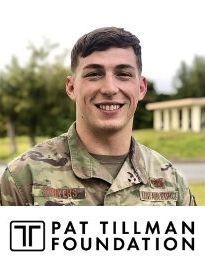 WKU student awarded Tillman Scholarship