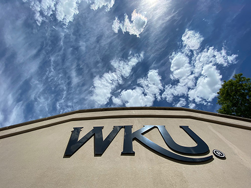 WKU successfully completes SACSCOC Fifth-Year Interim Accreditation Report