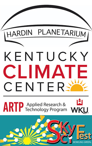 WKU groups partner for national citizen science forum on July 14