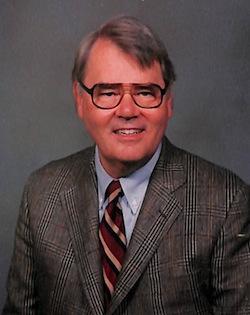 In memoriam: Dr. Richard Stone