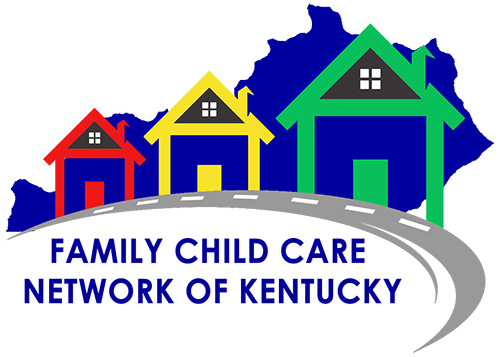 T/TAS to oversee new statewide network dedicated to Family Child Care providers