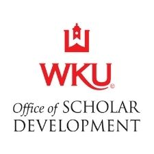 116 WKU students competed for nationally competitive scholarships in 2020-21