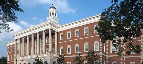 Six CEBS Faculty Selected for National Center for Faculty Development & Diversity