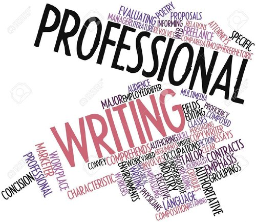 WKU Professional Writing Club Holds First Meeting of the Semester