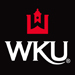 DPT Program at WKU Now Accepting Applications