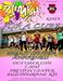 WKU Hosts Zumba for a Cure