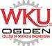 WKU graduate students attend technology conference