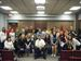 WKU/ AHEC HOSA Bring Paramedic as Guest Speaker
