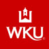 WKU receives grant for i4 Initiative