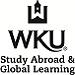Congratulations New Study Abroad Ambassadors!