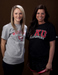 2 WKU seniors accepted into Royal Veterinary College in England