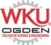 2012 student awards: Ogden College of Science and Engineering