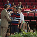 More Than 400 Seventh-Graders Recognized in Duke TIP Ceremony
