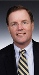 CHHS Spotlight-Stakeholder Dr. Keith R. Knapp