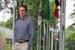 WKU grad receives Princeton-in-Asia Fellowship