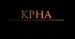 KPHA Student Chapter Wins Award