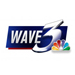 WAVE3.com: Stacey Biggs of The Kentucky Museum talks to us about their latest exhibit